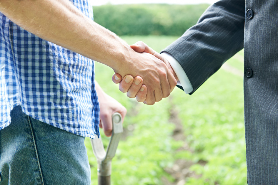 Proposed Inheritance Tax (IHT) changes - Impact for farmers